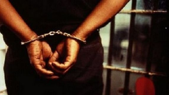 Détournement de 23 millions de FCFA Arrestation dIbrahima Diack chef dagence de la Poste de Diourbel