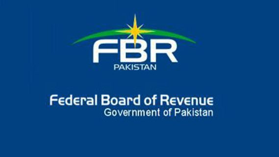 FBR decided to issue notices to at least 100000 non filers
