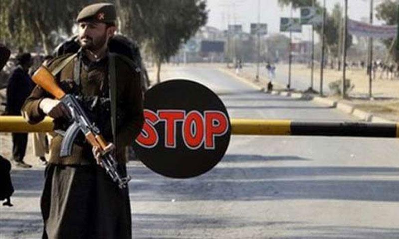 firing-women-killed-malakand