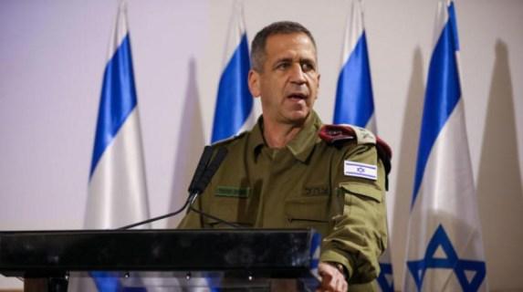 Israel is preparing to attack Iran