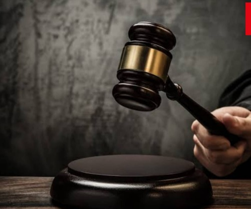 Lahore woman sentenced to death for claiming to be prophet
