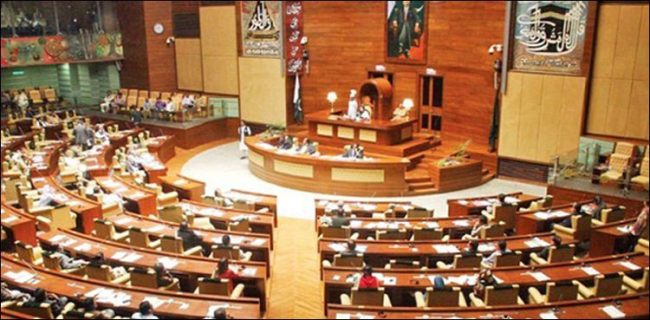 Sindh Assembly 750x369 1