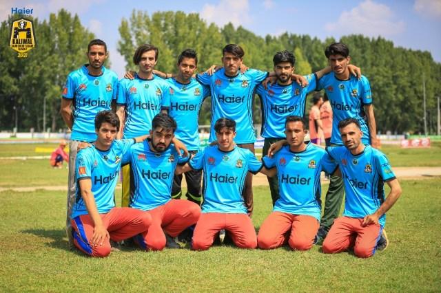 kali-wal-cricket-league