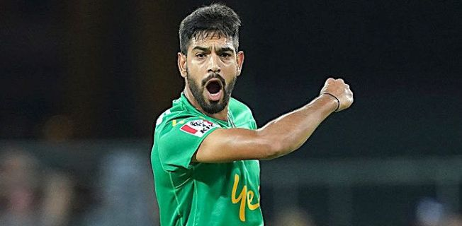Why Haris Rauf should Play for the Pakistan Cricket Team F 685x336 1