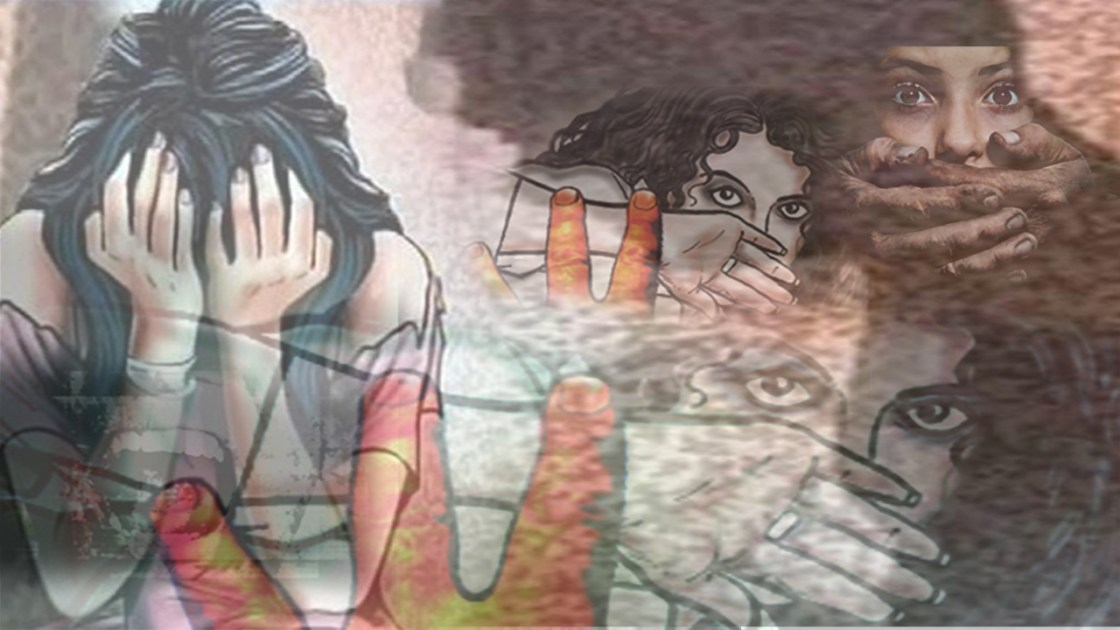 راولپنڈی زیادتی کیس