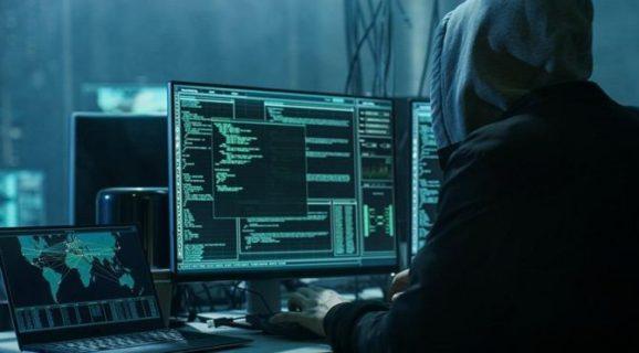 corona virusu shutterstock hacker 16 9 1580887066 670x371 1