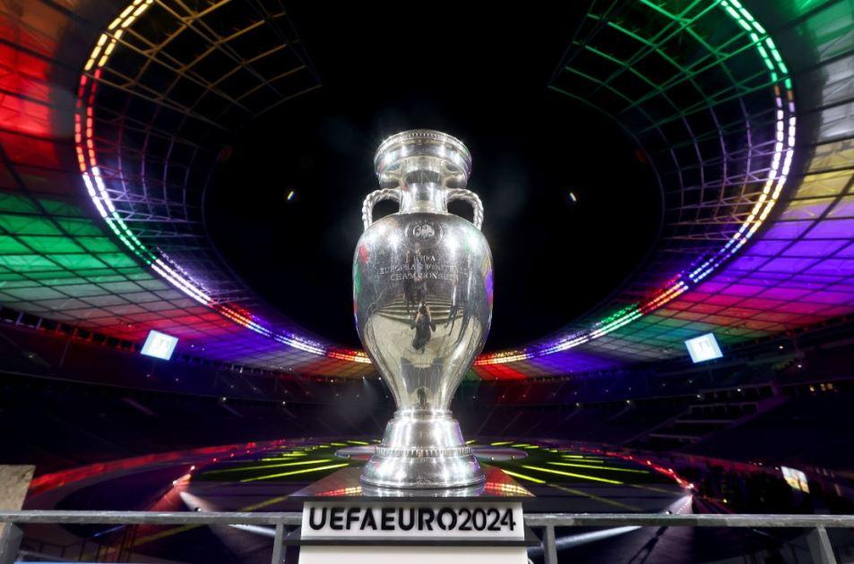 UEFA-EURO-logo-unveiled