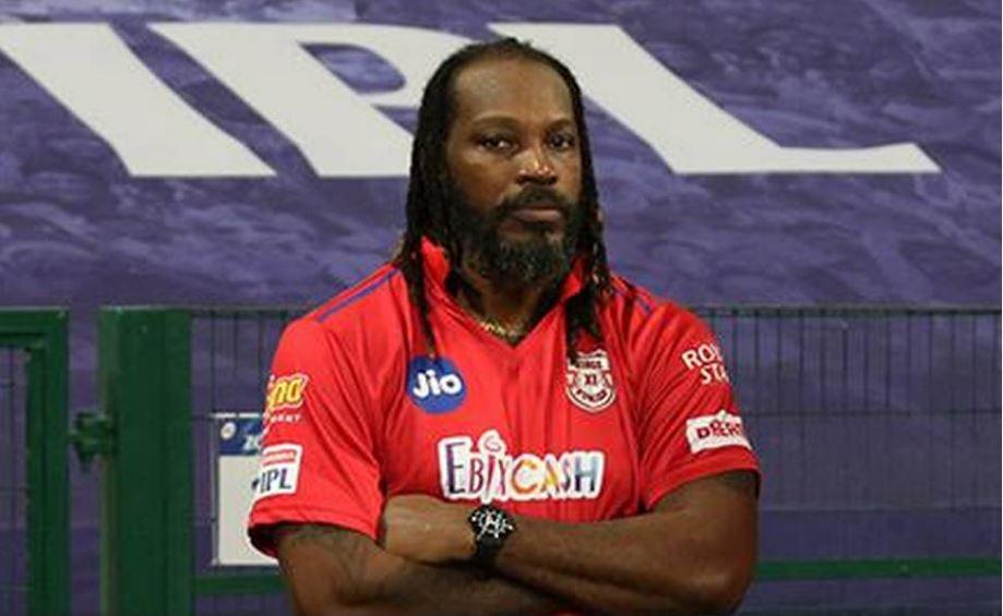Gayle-withdraws-IPL