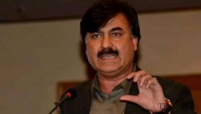 eid in kp announced after consulting pm shaukat yousafzai 1559634496 9860 1