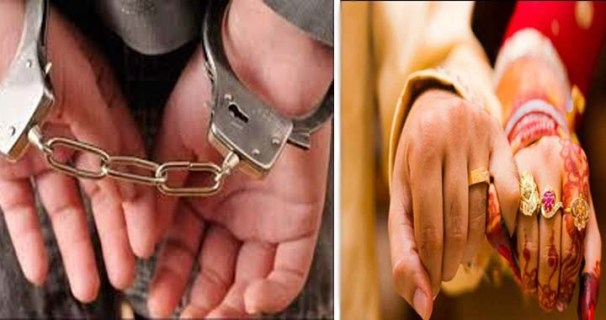 Hayatabad: Wife commits suicide, husband turns out to be killer