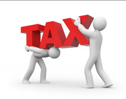 income tax 500x500 1