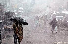 kpk rain