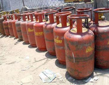 LPG-price-hike- inflation