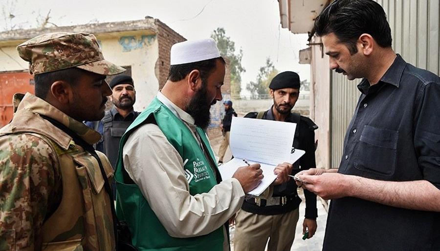 pakistan-sensus-cabinet