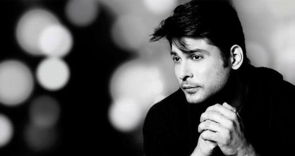 Bigg Boss winner Indian actor Siddharth Shukla has died