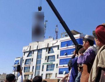 man-hanged-in-afghanistan