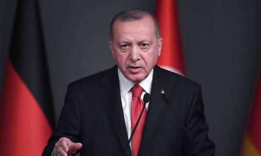 turkey germany politics diplomacy