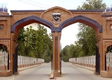 University-increases-hostel-fees