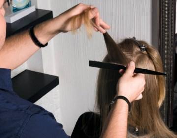 Woman-wrong-hair-cut-salon