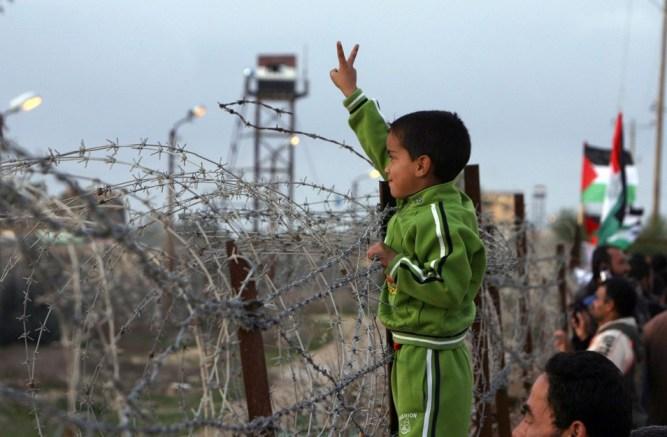 Image result for القضية الفلسطينية