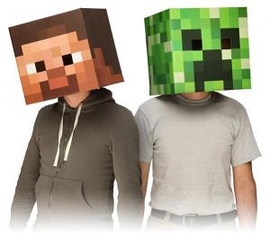 minecraft_inspired_mask_1