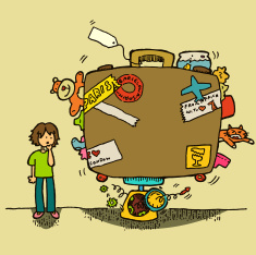 stock-illustration-13547319-excess-baggage