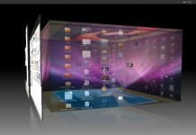 best free operating system for laptop