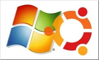 Edit Windows Regsitry using Ubuntu