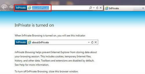 ie_private_browsing2