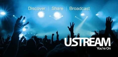 ustream2-live-video