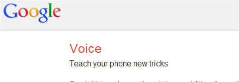 Make Phone Calls From Windows PC
