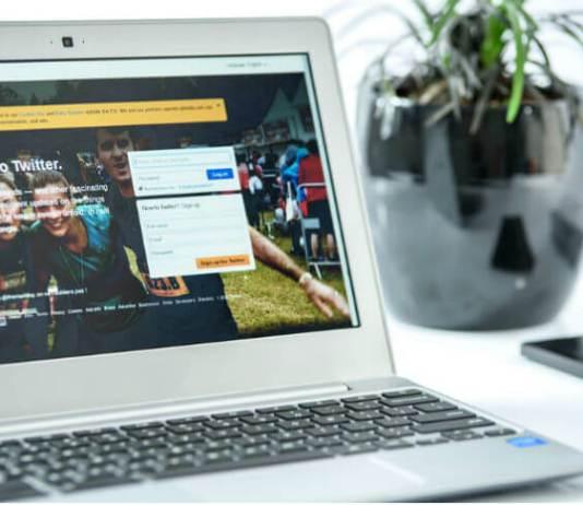 Lightweight OS for Laptop