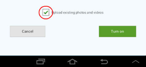 android-dropbox-select