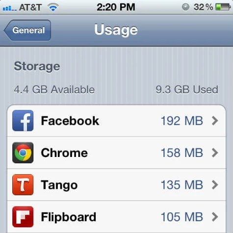iphone-storage-list
