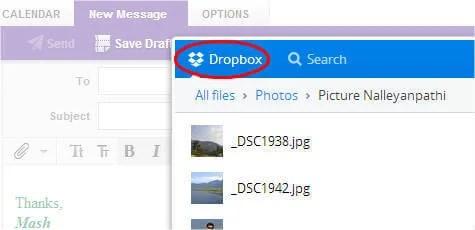 yahoo-dropbox