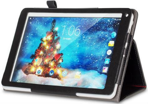 simbans-presto-10-inch-tablet