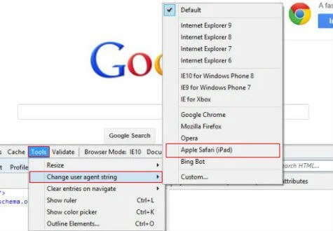 win-8-browser-6