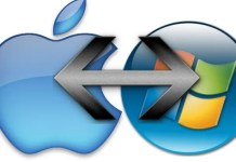 mac windows file transfer