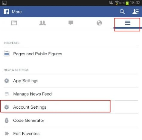 How to Disable Game Requests from Facebook Apps | Mashtips