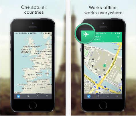 Best poker app for iphone offline