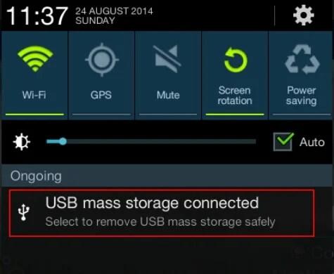 How to Expand Samsung Galaxy Tab Storage? | Mashtips