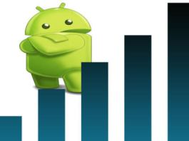 android wifi tools