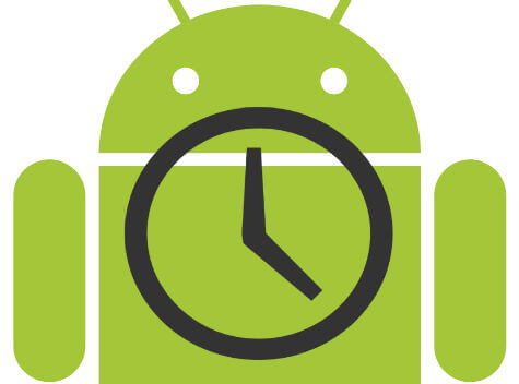 4 Best Apps to Disable Android Startup Apps to Improve