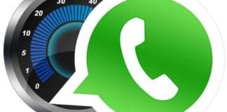 lower whatsapp data usage