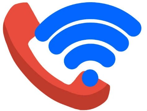 WiFi Calling iPhone Android