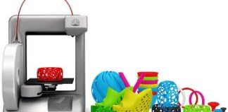 3D Printer Things to know
