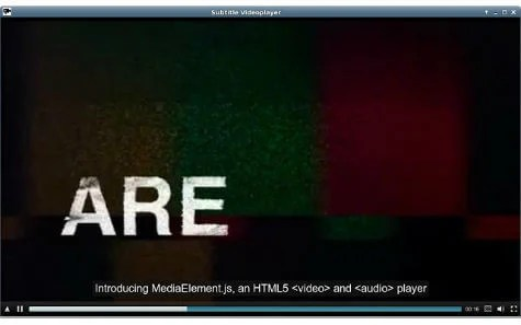 Chrome extensions to Cast Videos & Photos from PC