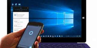 android missed call notification windows