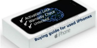 Used iPhone Buying Guide_Part1_f