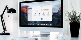 mac_clean_theme_banner_f